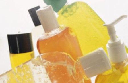 Cty SX TM Chuyên cung cấp chai lọ mỹ phẩm, chai thủy tinh tinh dầu